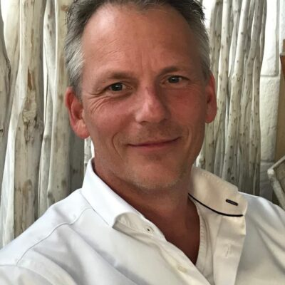 Bertil Bouwhuis