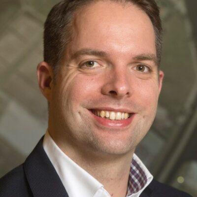Erik Bonkes